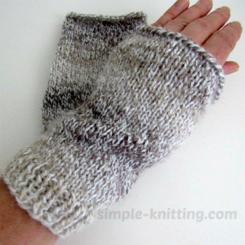 www.simple-knitting.com